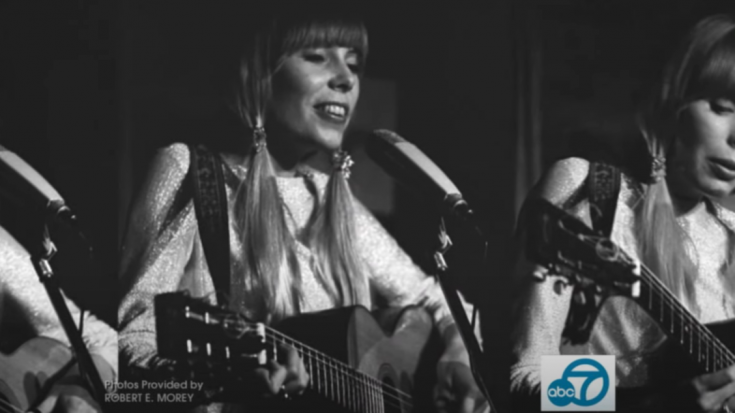 Joni Mitchell Hated Frank Zappa As A Neighbor – Here's Why