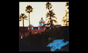A Deeper Understanding Of How 'Hotel California' Became A Rock Monument Of A Song