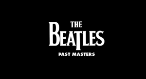1964: When The Beatles Released A German Single