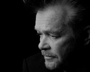 John Mellencamp Releases Teaser For New Studio LP