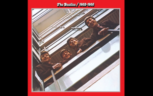 Discover The Anti-Poser Song The Beatles Wrote