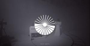 Greta Van Fleet Releases Official MV For 'Heat Above'