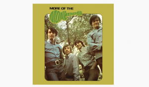 10 Facts From The Career Of The Monkees