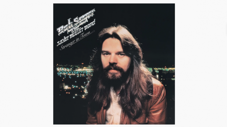 Explore The Rockstar Life Style Of Bob Seger | Society Of Rock Videos
