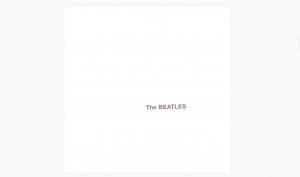 What Makes The 'White Album' Of The Beatles Great