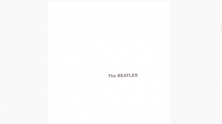 What Makes The 'White Album' Of The Beatles Great | Society Of Rock Videos