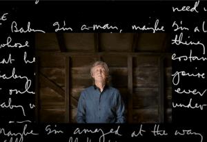 Paul McCartney Announces New Book 'The Lyrics: 1956 to the Present'