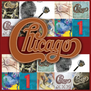 The Adventure Of Chicago Through The 80s And How They Turned Their Career Around