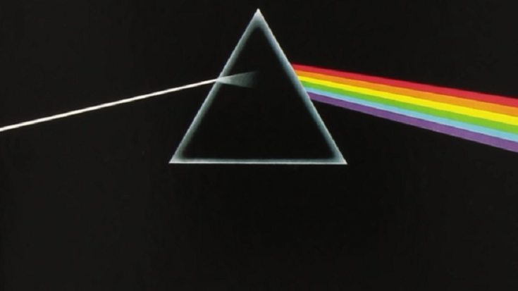 The Intricate Details That Made 'Brain Damage' One Of Pink Floyd's Best Tracks