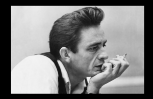 The 10 Masterful Songs Of Johnny Cash