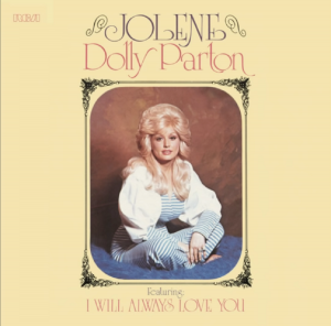 20 Adorable And Uncanny Facts About Dolly Parton