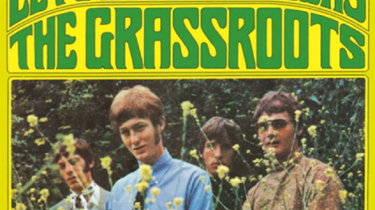 How The Grass Roots Contributed To The Vietnam War   Society Of Rock Videos
