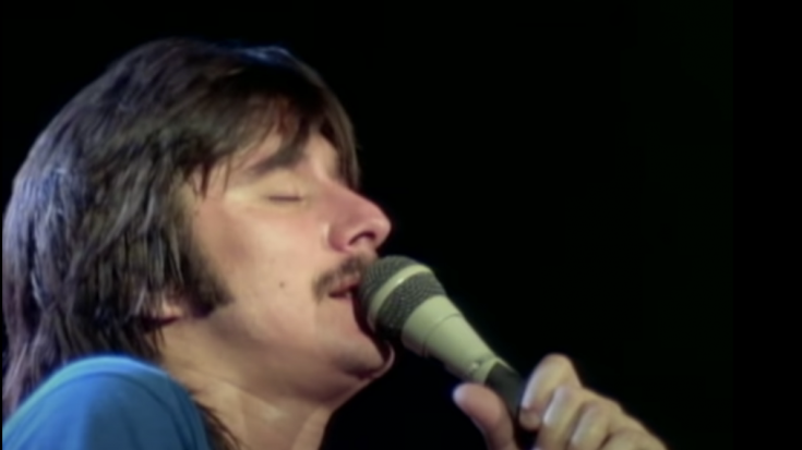 What Makes Steve Perry Such A Great Singer?