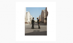 3 Of The Most Underrated Tracks In 'Wish You Were Here' By Pink Floyd