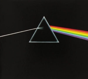 Why Even At 2021 'Dark Side Of The Moon' Is A Timeless Reflection Of Human Society