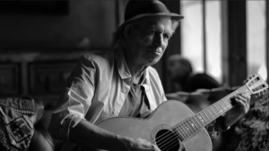 The 10 Moments Keith Richards Almost Wound Up Dead