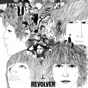How Cannabis Influenced The Beatles Career