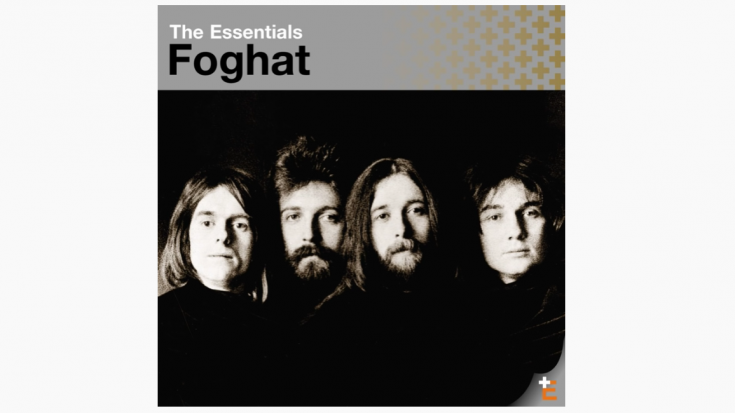 5 Songs From Foghat That Take You Back To The 1970s | Society Of Rock Videos