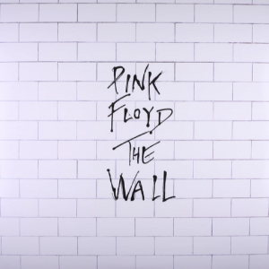 Album Review: 3 Songs That Represent 'The Wall' By Pink Floyd
