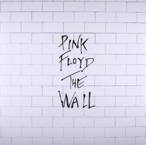 The Horrific Story Behind The Inspiration For 'The Wall' By Pink Floyd