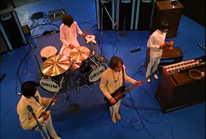 5 Watch Worthy Vintage Performances From The Monkees
