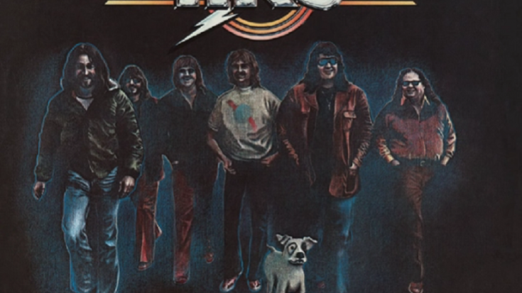 We Countdown The 5 Most Memorable Songs From 'Atlanta Rhythm Section' | Society Of Rock Videos
