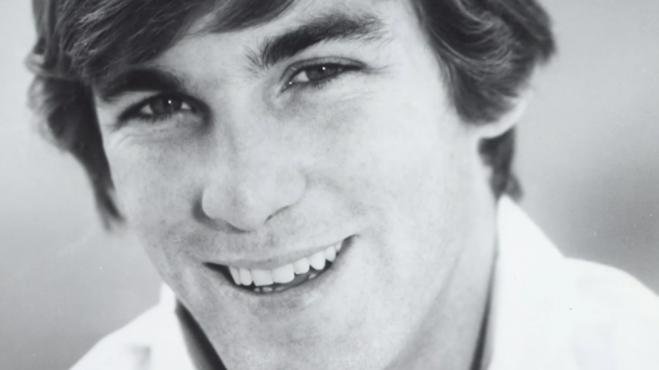 5 Rockstars That Died In Strangest Ways | Society Of Rock Videos