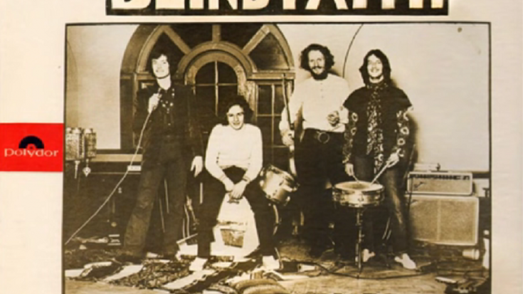 5 Classic Rock Bands That Only Existed In The '60s | Society Of Rock Videos