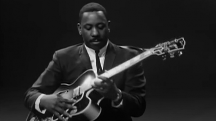 The Guitar Players You Need To Know That Lived From 1929 To 1969 | Society Of Rock Videos