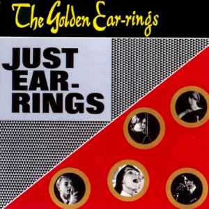 Album Review: 3 Songs That Represent 'Just Ear-rings' By Golden Earring