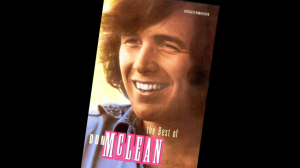 Why Don McLean Is So Underrated