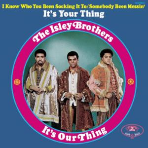 The Biggest Radio Hits Of 1969