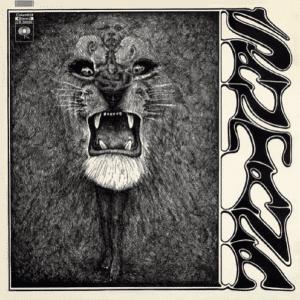 3 Songs That Represent 'Santana' Album By Santana