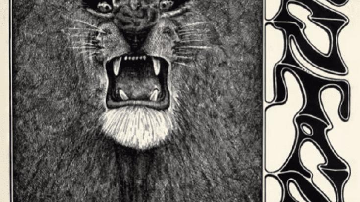 3 Songs That Represent 'Santana' Album By Santana | Society Of Rock Videos