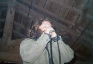 December 12: The Story Of Jim Morrison's Last Performance With The Doors