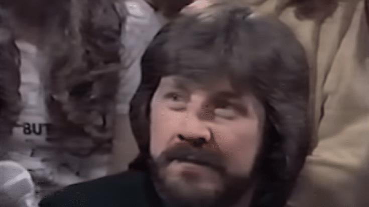 Watch A Rare John Bonham Interview In 1980 | Society Of Rock Videos