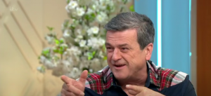 Les McKeown Frontman For Bay City Rollers Passed Away At 65