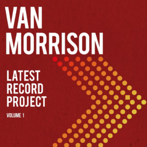 Van Morrison Releases New Song  'Love Should Come With A Warning'