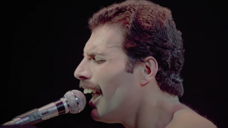 How To Understand Bohemian Rhapsody By Queen | Society Of Rock Videos
