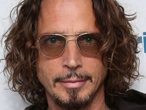 Chris Cornell's Family Settles Lawsuit With Doctor
