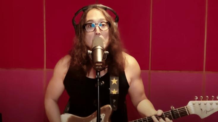 Sean Lennon Warns That Cancel Culture Segregates Society   Society Of Rock Videos