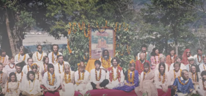 New Film 'Beatles And India' Will Feature Album With Indian Interpretations