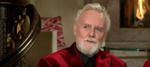 Queen's Roger Taylor Announces New Album