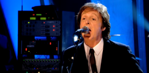 5 Greatest Paul McCartney Songs After The Beatles