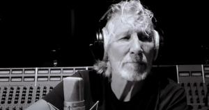 Roger Waters Reveals Real Involvement Of David Gilmour In Pink Floyd Songs