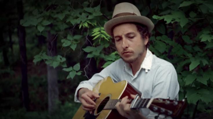 Bob Dylan Announces 'The Bootleg Series Vol. 16' | Society Of Rock Videos