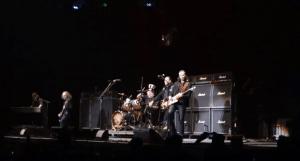 Grand Funk Railroad Plots 30-Date Tour For 2021