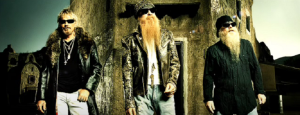 5 Underrated ZZ Top Albums