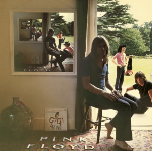 The Underrated Song From Each Pink Floyd Album