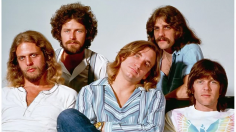 5 Underrated Love Songs From The Eagles   Society Of Rock Videos